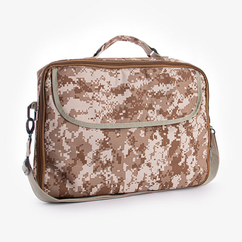 Marcello Laptop  Bag