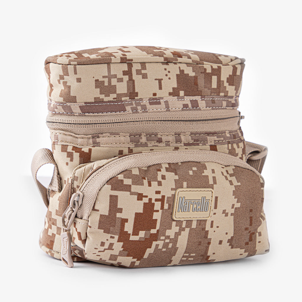 Marcello Multi-Purpose Pouch
