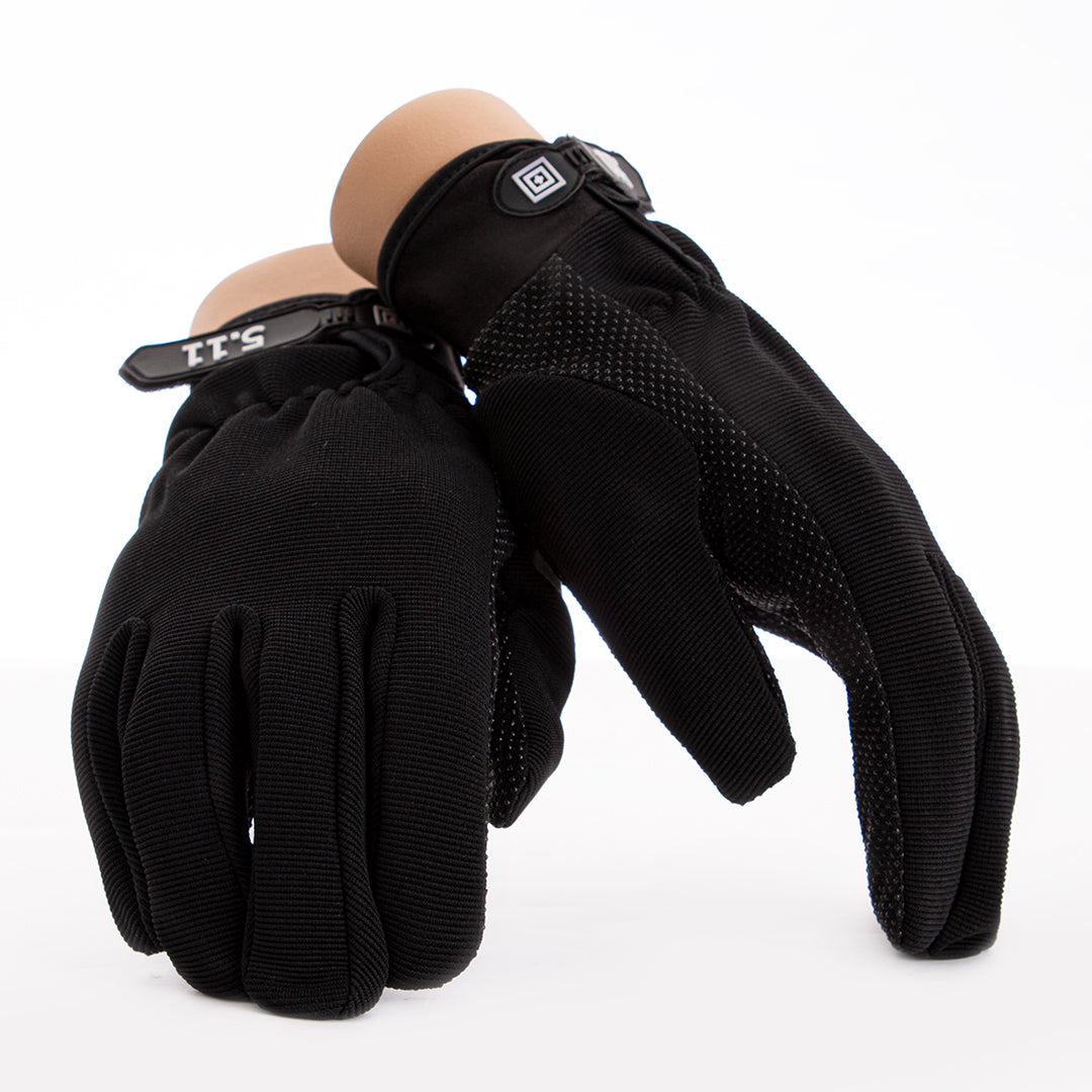 5.11 Tactical Cycling Full Finger Gloves