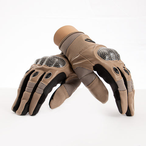 Oakley Tactical Gloves