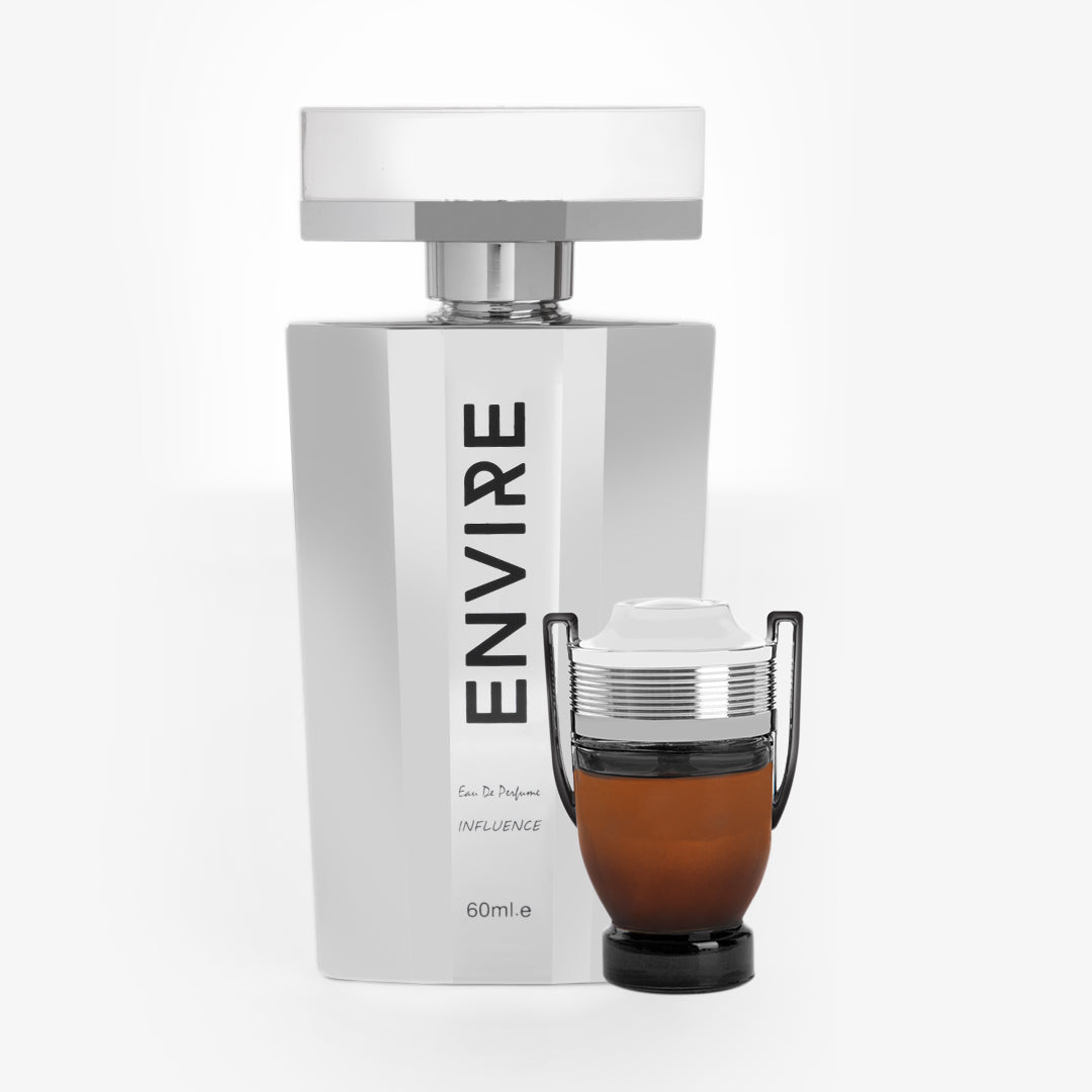 Envire Influence Perfume