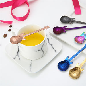 String Spoons - Popular Pantry