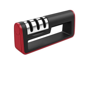 Diamond Knife Sharpener - Popular Pantry
