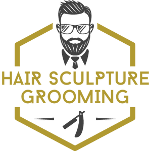Hair Sculpture Grooming