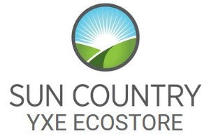 YXE Sun Country Eco Store