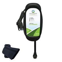 Load image into Gallery viewer, EV50P EV Charger Plug-In/Nema 6-50 plug