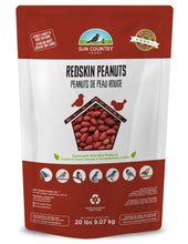 Load image into Gallery viewer, Redskin Peanuts