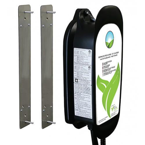 EV Charger Wall Mount