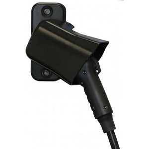 EV80 Level 2 EV Charger (Hardwired)