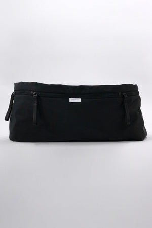 Cote & Ciel Kohilo Bag Black