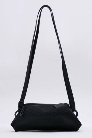 Cote & Ciel Tara M Sleek Black