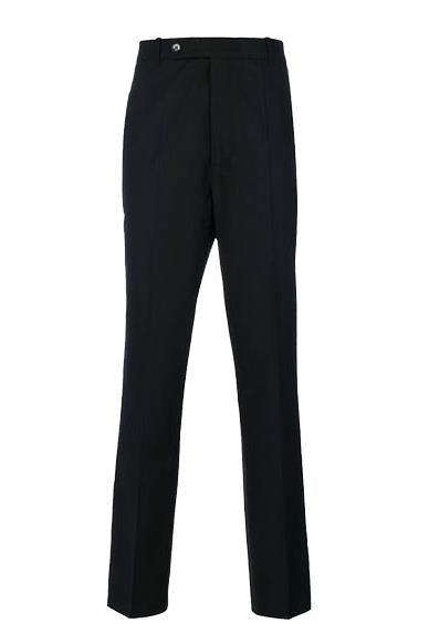 Golden Goose Deluxe Brand Jack Two-Tone Trouser