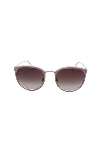 Linda