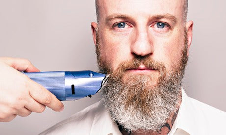 men hair style pic the end of beards scientists and trendsetters agree that 4867 | Bearded Man Hair Clippers 005