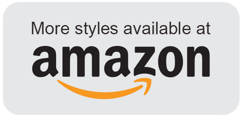 More styles available at Amazon