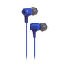 JBL E15 Wired Earphone - E MIRA ROAD