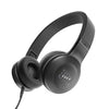JBL E35 Wired Headphone - E MIRA ROAD