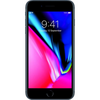 APPLE IPHONE 8 PLUS (64GB) - E MIRA ROAD