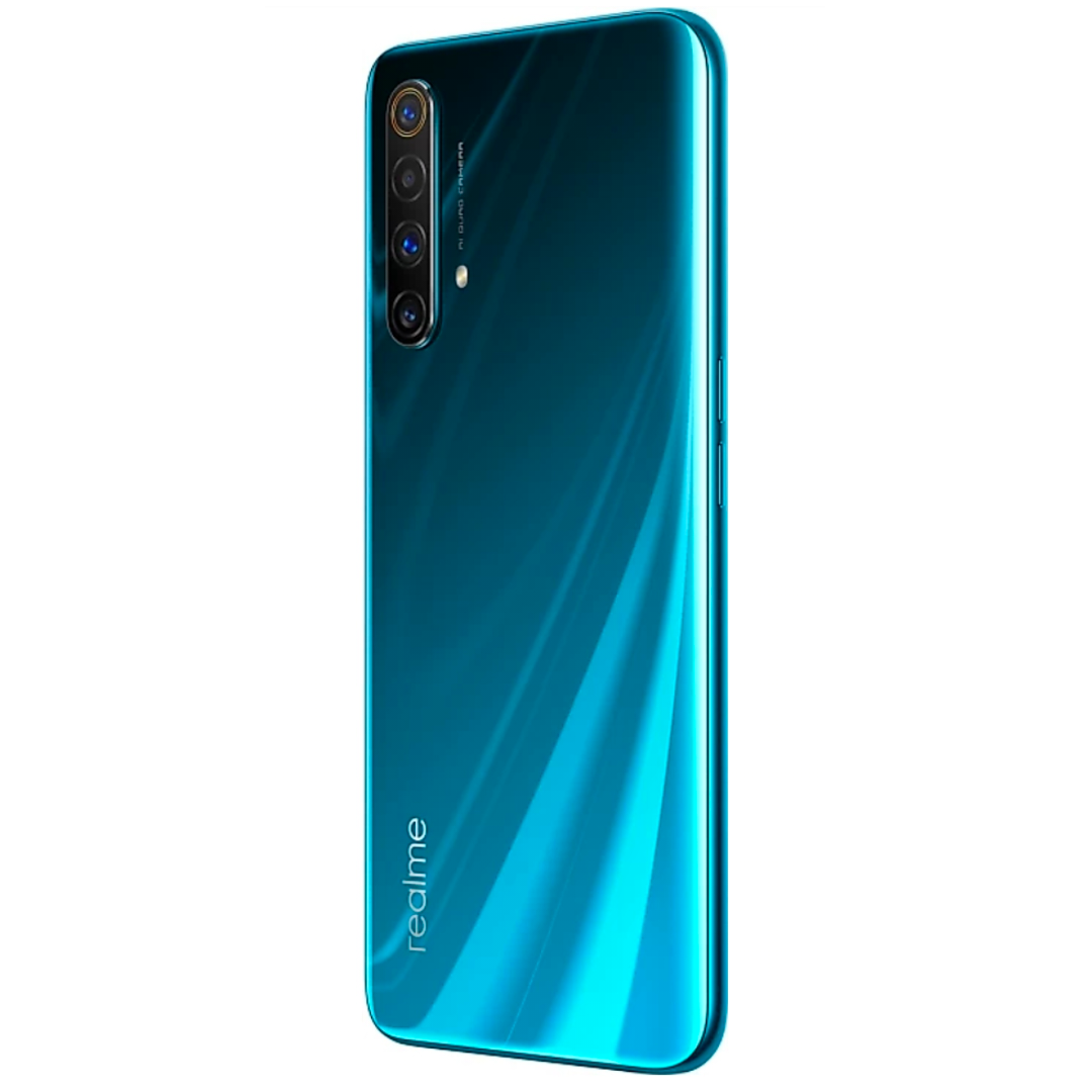Realme X3 (6GB RAM, 128GB Storage) - E MIRA ROAD