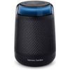 JBL Harman Kardon Allure Portable voice-activated speaker - E MIRA ROAD