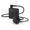 Sony SBH24 Stereo Bluetooth Headset  - E MIRA ROAD