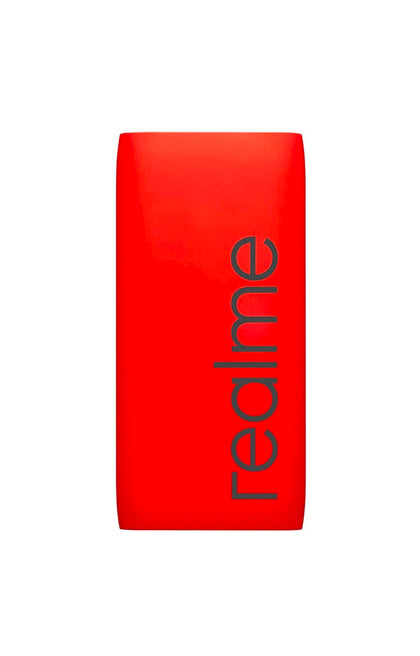 Realme 1000mAH Power Bank RMA 138 - E MIRA ROAD