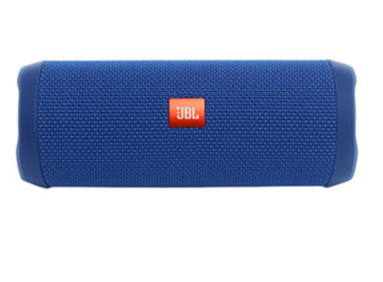 JBL Flip 3 Portable Bluetooth Multimedia Speaker - E MIRA ROAD