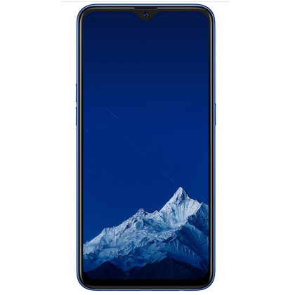 OPPO A11K (2GB RAM, 32GB Storage) - E MIRA ROAD