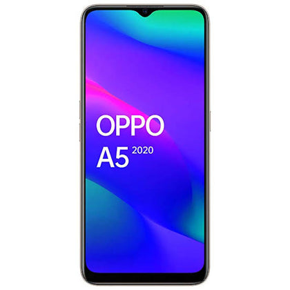 OPPO A5 2020 (6GB RAM,128 GB storage) - E MIRA ROAD