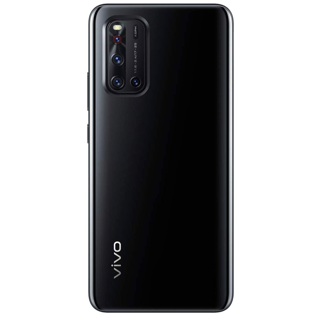 VIVO V19 (8GB RAM, 256 GB Storage) - E MIRA ROAD