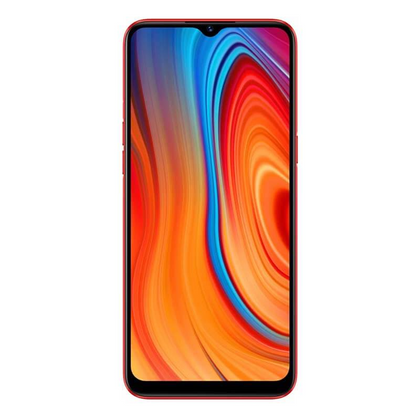 REALME C3(4GB RAM,64GB Storage) - E MIRA ROAD