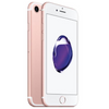 APPLE IPHONE 7 (128GB) - E MIRA ROAD
