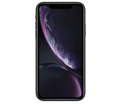 APPLE IPHONE XR (128GB) - E MIRA ROAD
