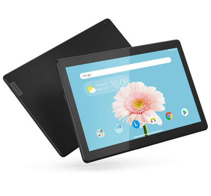 Lenovo Tab M10 HD (2GB, 32GB, WiFi) - E MIRA ROAD