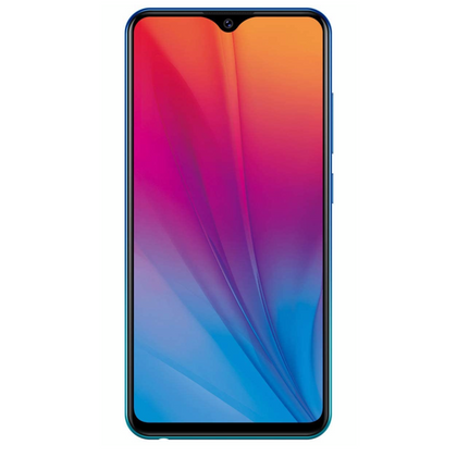 VIVO Y91i (3GB RAM,32GB Storage) - E MIRA ROAD