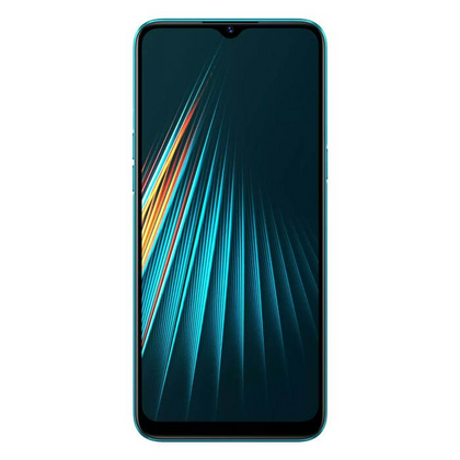 REALME 5i(4GB RAM,64GB Storage) - E MIRA ROAD