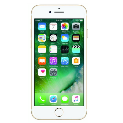 APPLE IPHONE 7 PLUS (32GB) - E MIRA ROAD