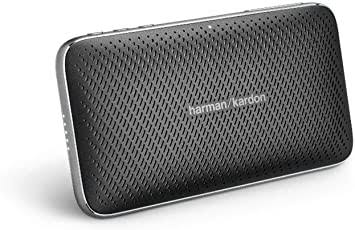 JBL Harman Kardon Esquire Mini 2 Portable Wireless Speaker - E MIRA ROAD