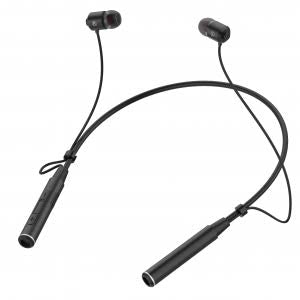Techspark Wireless Earphone TS31 - E MIRA ROAD