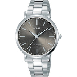 LORUS LADIES DRESS 50M