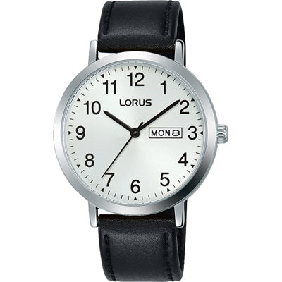 LORUS GENTS DRESS WR