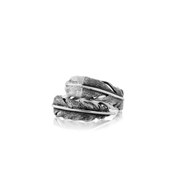 Evolve Rings Huia Ring (Admired) 3R61001 SKU