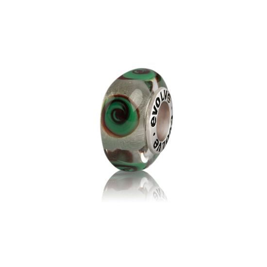 Evolve Charms Murano Glass Manawatu GK20