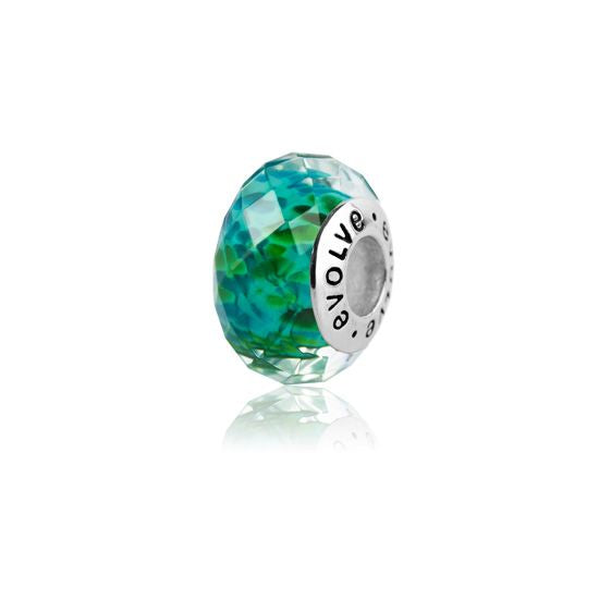 Evolve Charms Murano Glass Wairarapa GK77