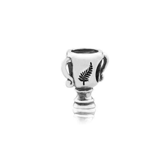Evolve Charms Silver Trophy LK221