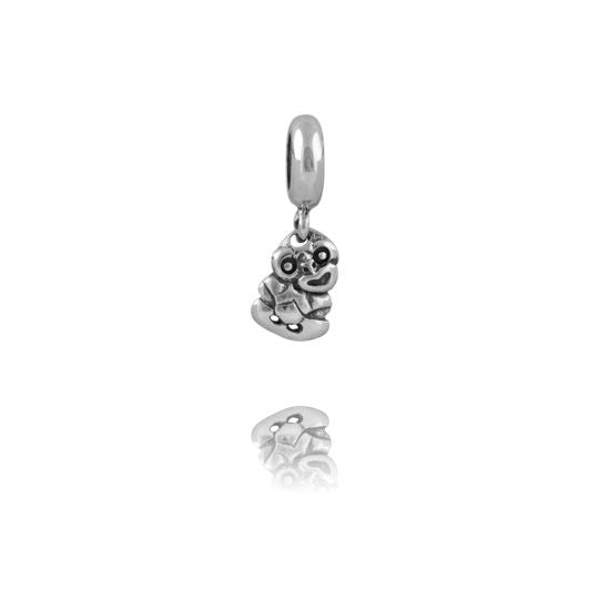 Evolve Charms Dangles TiKi LKD009