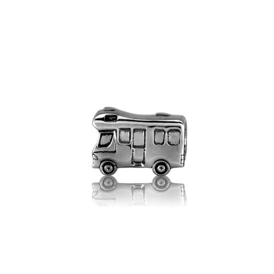 Evolve Charms Focals Campervan LKF011