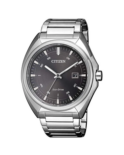 citizen gents eco-drive brlt sswp wr100