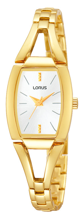 LORUS LADIES DRESS WR