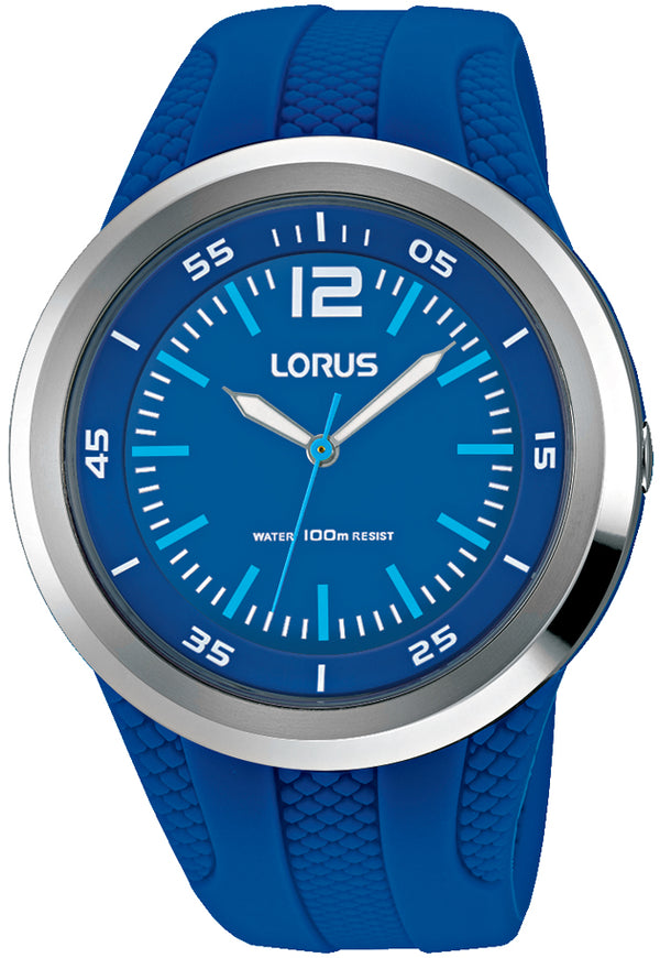 LORUS YOUTH NEUTRAL